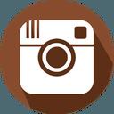 1453320191_instagram