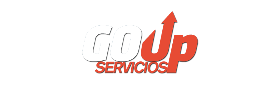 Imagen Servicios Go Up Marketing Digital