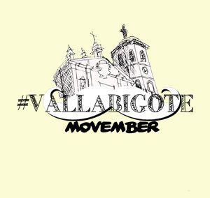 Vallabigote