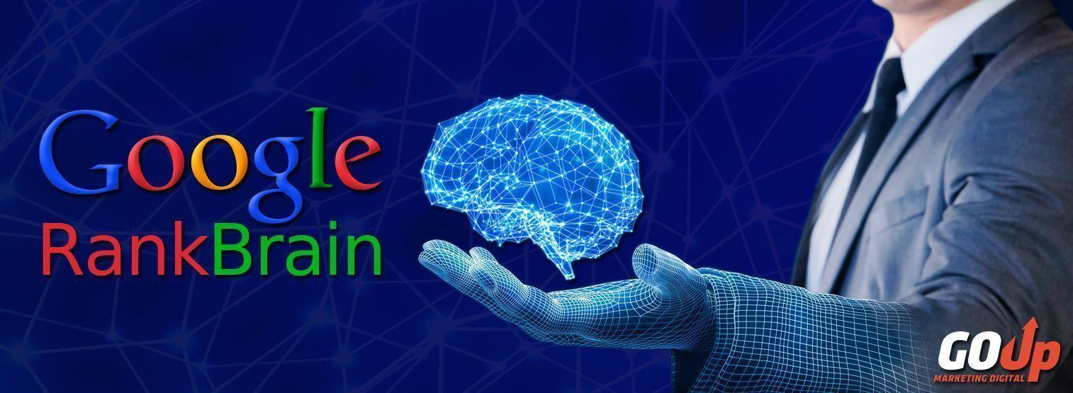 Descubre Google RankBrain y cómo puede afectar tu posicionamiento