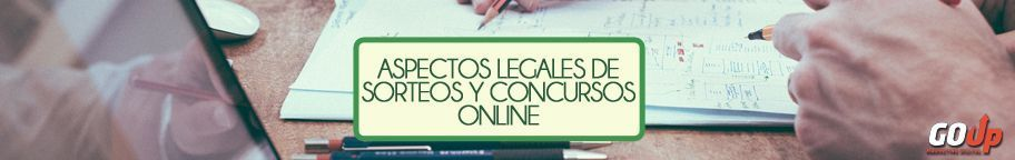 banner-concursos-y-sorteos Go Up Marketing Digital