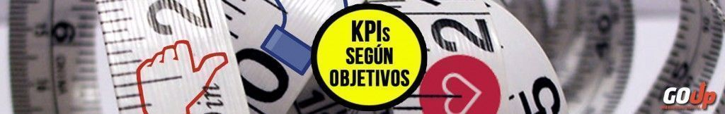 Imagen KPIS banner Go Up Blog