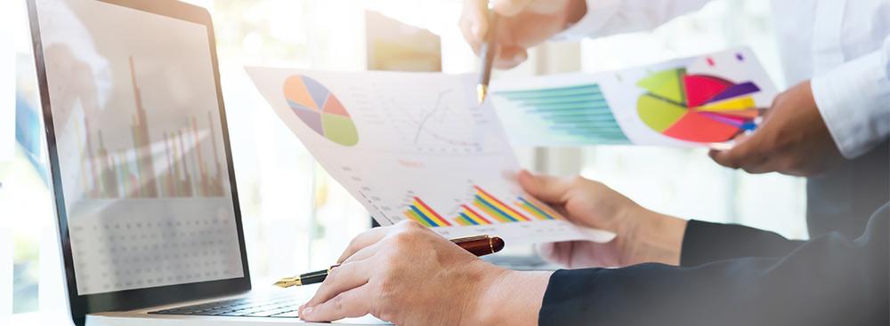 Edyals, tu agencia de marketing de confianza que llevará a tu empresa al éxito