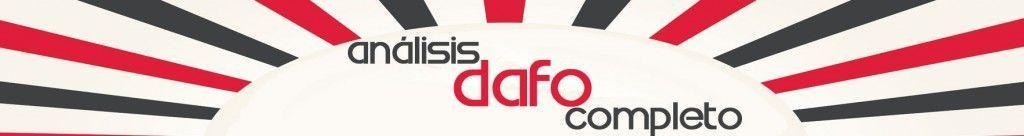 banner-análisis-dafo